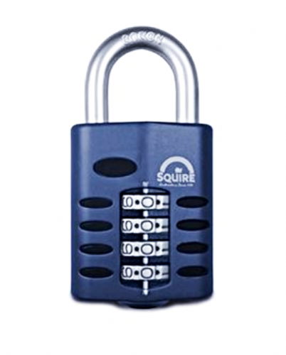 Squire CP 50 Padlock